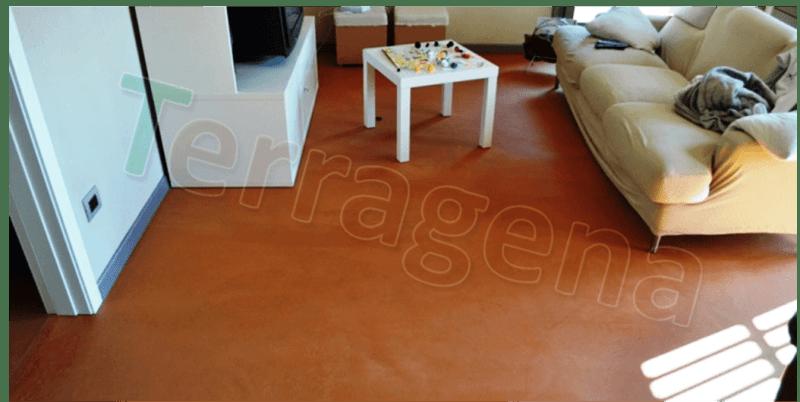 acquaviva pavimento in argilla10
