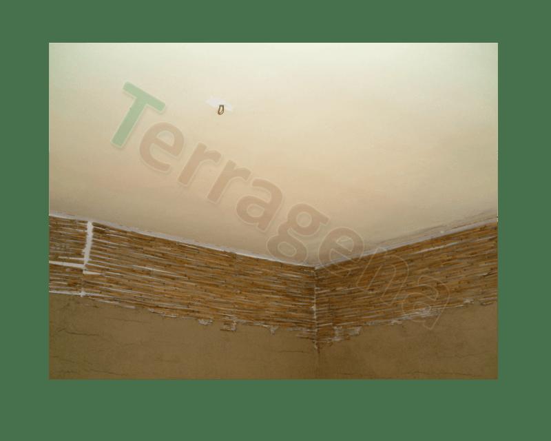 intonaco di argilla e arella portaintonaco19