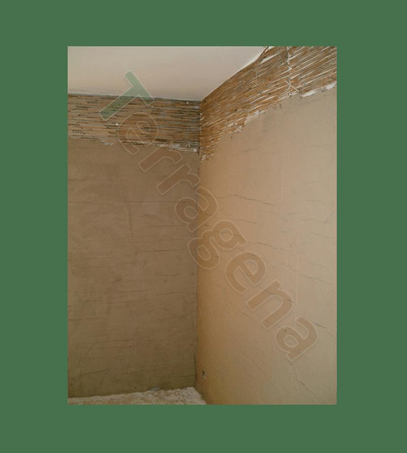 intonaco di argilla e arella portaintonaco20