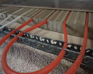 lastra argilla pavimento