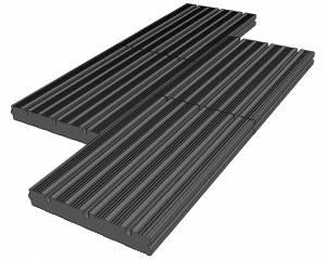 CLAYFLOOR - Lastra in argilla per pavimento radiante 2