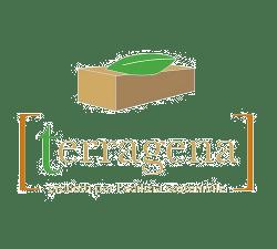 logo-terragena_250x250