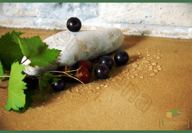 pavimento in argilla (3)