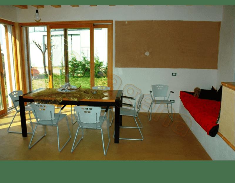 pavimento in argilla (6)
