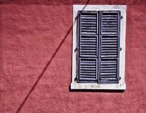 Biointonaco veneziano, risanamenti di superfici con problemi di umidità