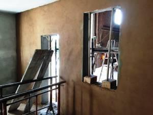 sala mostra fornace (1)
